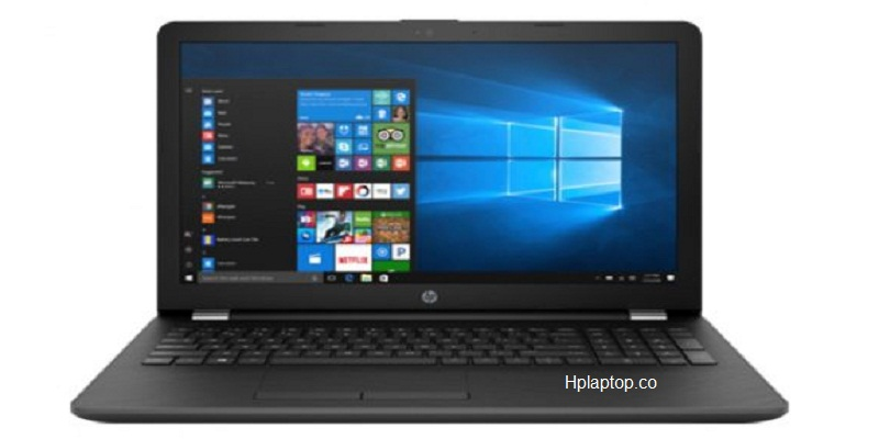 Brand New* HP 15 BS-190 Price and Feature