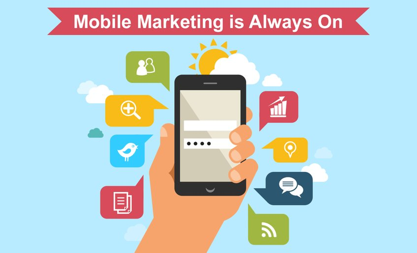 Essential tips for Bulk SMS marketing you need to know