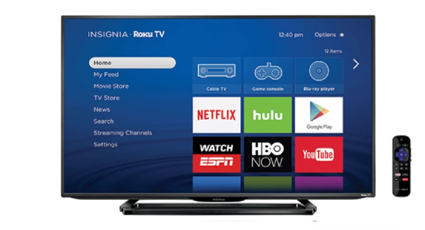 All You Need To Know About the Roku