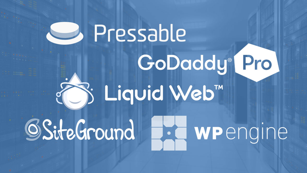 Picking a WordPress hosting service: A broad guide for your WordPress site