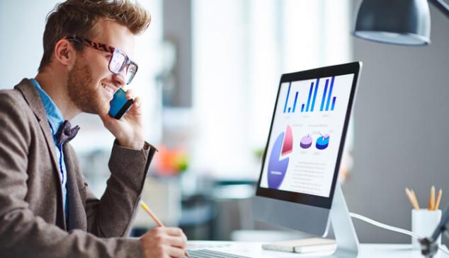 Importance Of Business Phone Number