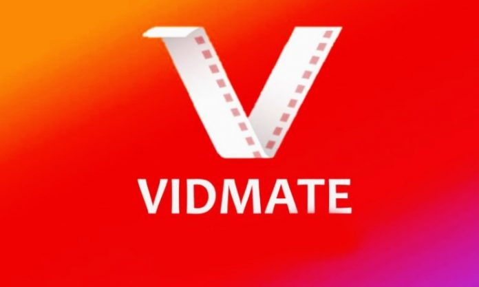 Take Different Formats of Videos in Vidmate App