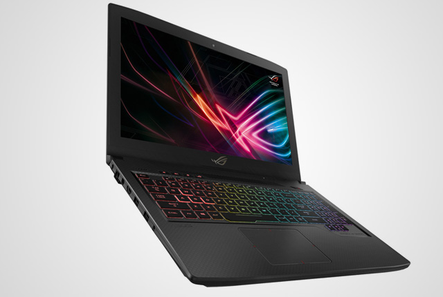 What to look for a gaming laptop