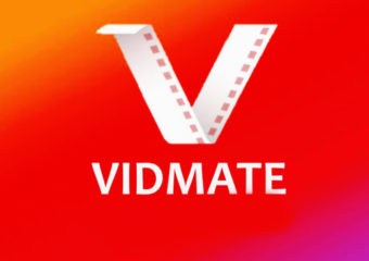 All There Is To Know About Vidmate