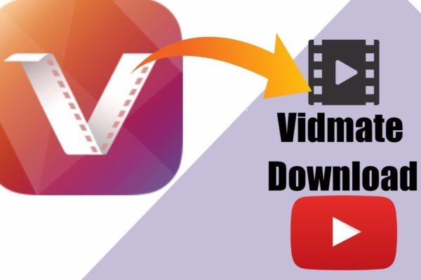 How to download any videos by Vidmate 2011 apps