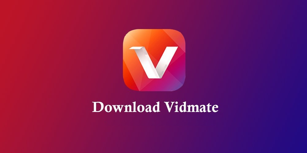 Get It Easily Done Through The Old Vidmate Download