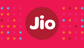 What Are The Highlighted Features Of Myjio App?