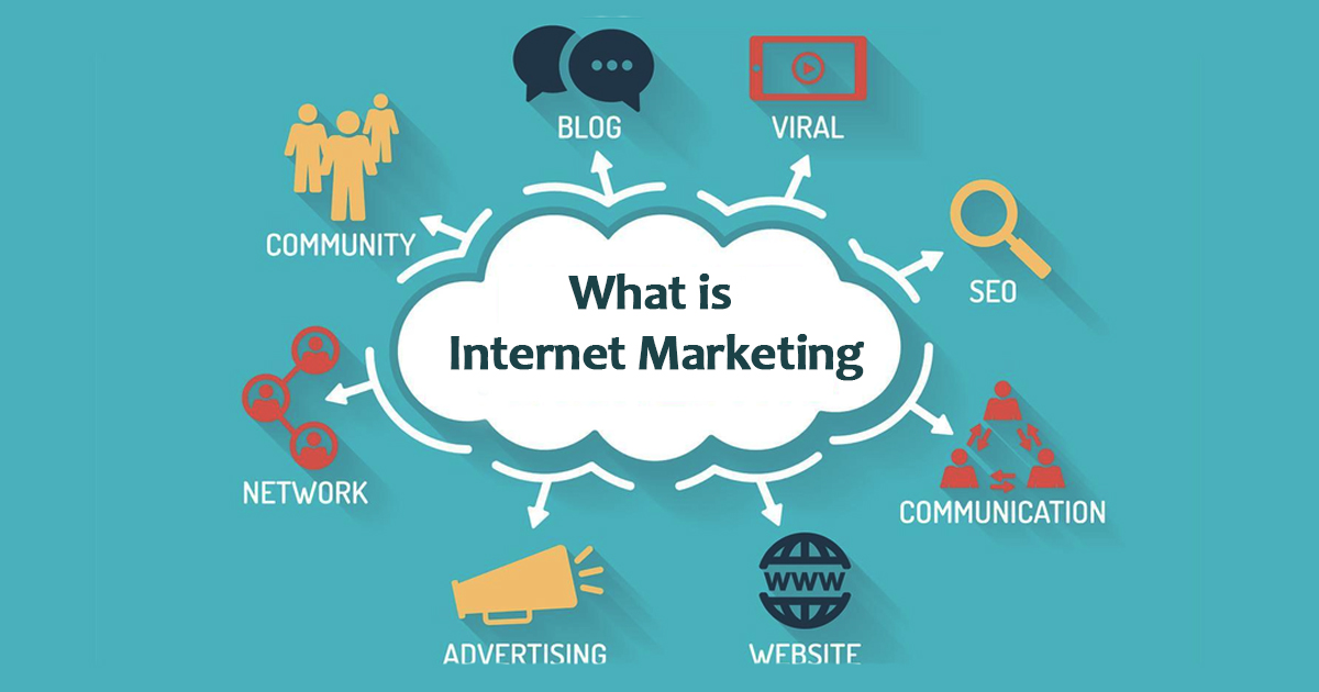 How To Choosing a Reliable Internet Marketing Company