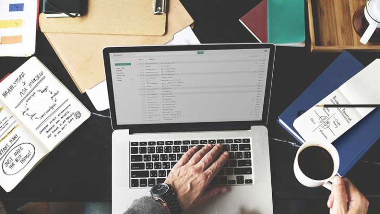 Tips For Freelancing as a Content Writer