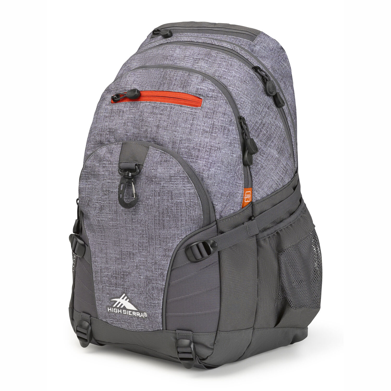 5 Latest laptops backpacks easy trip