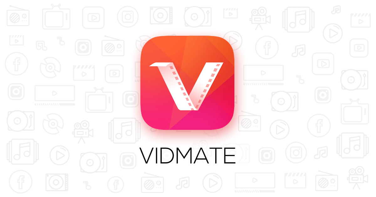 What Are Reasons Behind The Popularity Of Vidmate App?