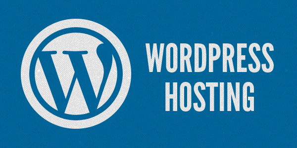 5 Best managed wordpress hosting services compared 2020